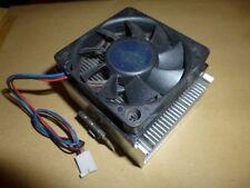 AMD Socket 370/462 CPU Fan And Heat Sink CMDP5-6131D-A1
