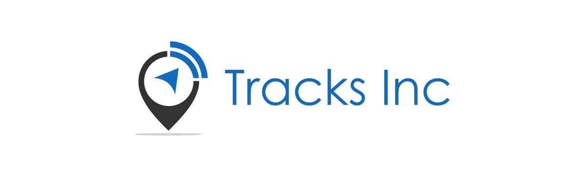 TracksInc