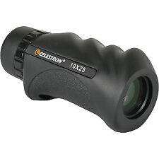 Celestron Binoculars & Telescopes