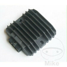 Kawasaki ZR 750 C Zephyr 1993 Regulator Rectifier Made in Japan