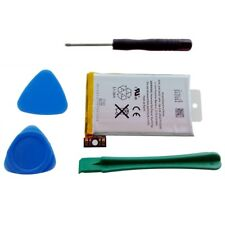 New Replacement Battery For iPhone 3GS 16GB 32GB + Tool P9V2