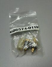 DEWALT 606574-01SV BRUSH HOLDER FOR ANGLE GRINDER