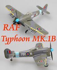 Easy Model 36311 1/72 MK.1B SW409-245 Squadron Propeller Aircraft Warcraft Model