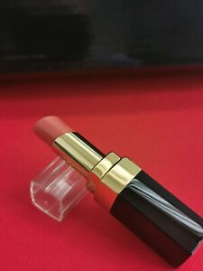 """Chanel Rouge Coco Shine #69 FLIRT """"new Tester"""""""