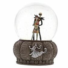 Disney the Nightmare Before Christmas bolas