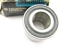 Federal Mogul 513001 Rear Wheel Bearing