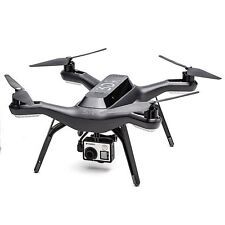 3DR Solo RTF Quadcopter Smart Drone And Controller With Mount