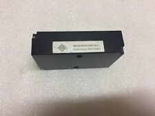 AEROTECH MX50-D/ES13497, SIGNAL MULTIPLIER, EFN00191/ KLA TENCOR PN 510491