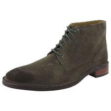 Cole Haan Suede Boots - Men\'s Footwear | eBay
