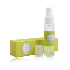 Lucky Flower Green Tea Fragrance 30 ML Lashes Cleaning Liquid Eyelash Extensions