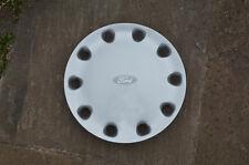"1x new Ford 13"" Escort wheel trim hub cap 83AB-1130-CC"