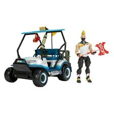 Fortnite Deluxe Remote Control ATK Vehicle