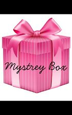 Mystrey Box Women's Clothing Brand objets Taille 8-10 Petit Neuf/BON ETAT UK