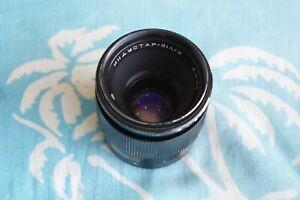 Industar-61 L/Z M42 for Practica Canon Nikon Zenit
