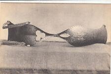 CLUNY musée 279 métal ceinture de chasteté
