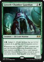 MTG x4 Growth-Chamber Guardian Allegiance RARE Magic the Gathering NM/M SKU#321