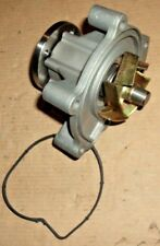 E814 - WATER PUMP - POMPA ACQUA - 1662000520 WP931 MERCEDES A140 A160 W168