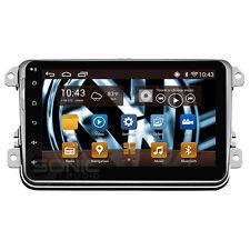 MFD3/RNS510-Style Nav VW Golf/Passat/Jetta/Polo Sat-Nav/GPS/Wi-Fi/Internet/SD