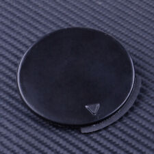 1x Front Bumper Tow Eye Hook Cover Cap fit for Ford Focus MK2 ST/ZETEC Hatchback