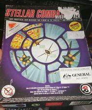 Stellar Combat Mission Pack PC GAME - FAST POST