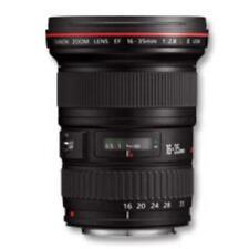 Flashes et accessoires grand angle Canon pour appareil photo et caméscope