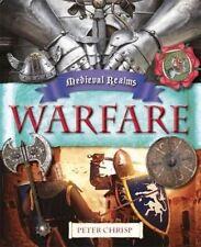 Medieval Realms: Warfare-ExLibrary