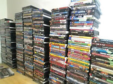 Dvd Movies Lot $1.75 Pick your Movie Tons Of Titles Free Shipping after 1st Dvd