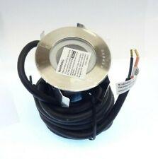 Collingwood GL016 F 1W LED Ground Light 350mA Constant Current
