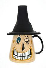 Disney Parks Mayor of Halloween Town Mug