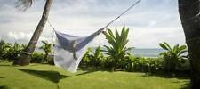 Ticket to the Moon Hammock Mosquito Net 360