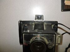 Polaroid Minute Maker Plus Colorpack Land Camera