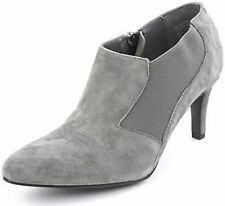 9f09f615a813 Ellen Tracy Heels for Women for sale