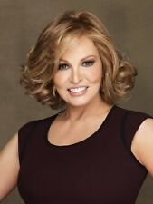 "Raquel Welch wig ""Upstage"" MostColors-AvgorLarge-Allhandtied Lacefr MONOTOP+more"
