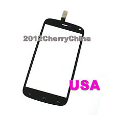 New Touch Screen Digitizer for BLU L100a L100i Life Play USA