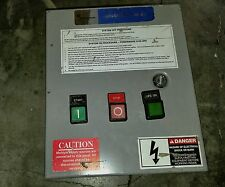 GE MEDICAL SYSTEMS  UPS CONTROL PANEL