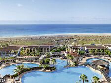 Kanaren / Fuerteventura / 10 Tage!!! / All-Inklusive / 4* Barcelo Jandia Playa!