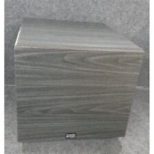 Acoustic Audio By Goldwood PSW-15 Home Theater Powered Subwoofer 15