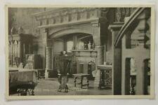"1c Menier Villa, Anticosta Island, Montreal Postcard ""Mint"" 926"