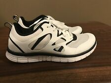Men's Tennis Shoes Starter, Size 7.5, Worn Once - Was Wrong Size