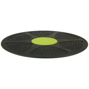 URBAN FITNESS WOBBLE BOARD