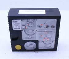 Genuine Used MINI Tyre Pump / Tire Compressor for R50 R52 R53 R56 R55 - 6792688
