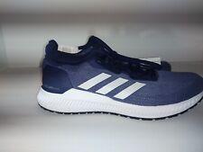 Adidas Solar Blaze M EF0811 Running, Training Shoe Size 8 Adi7