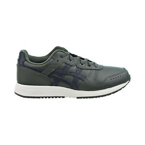 Asics Lyte Classic Men's Shoes Olive Canvas-Green 1201A264-300