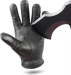 Quarzsandhandschuhe mit Schnittschutz Kevlar DuPont Level 5 Security-Handschuhe