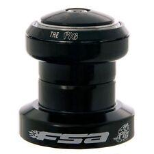 FSA Bicycle Threadless Headsets