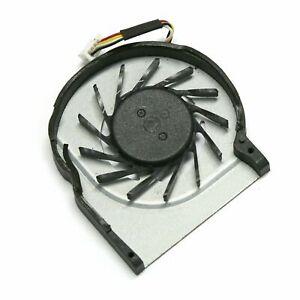 Fan Ventilator For Laptop PC Acer Aspire One 722-0473