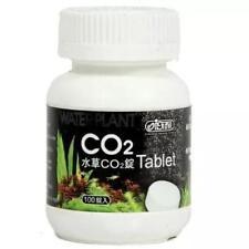 100Tabletas / Pastillas de CO2 VDL para el Cultivo (CO2 Tabs)