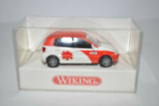 Wiking 0071 05 Volkswagen Polo Bj (DRF) for Marklin - NEW w/BOX