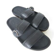 ed25a155c Salvatore Ferragamo Sandals for Men for sale