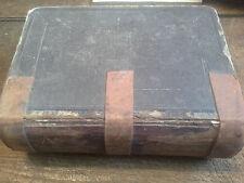 Dictionnaire de médecine de chirurgie de pharmacie de l'art vétérinaire  1878
